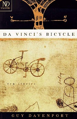 da-vinci-s-bicycle