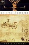 Da Vinci's Bicycle