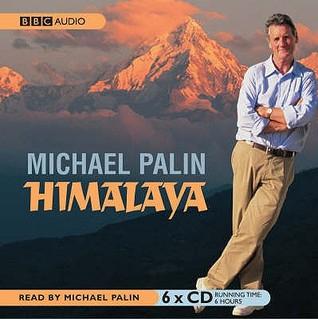 Himalaya by Michael Palin
