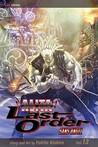 Battle Angel Alita - Last Order : Sans Angel, Vol. 13