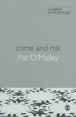 crime-and-risk-compact-criminology