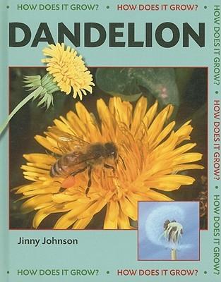 Dandelion (How Does It Grow?)