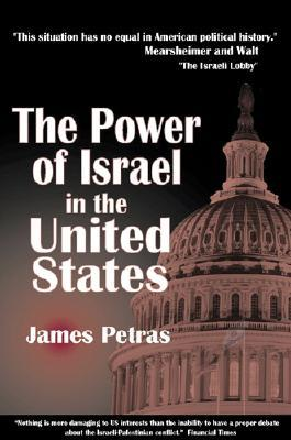 the-power-of-israel-in-the-united-states