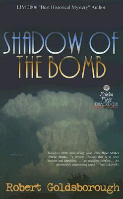 Shadow of the Bomb