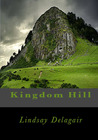 Kingdom Hill