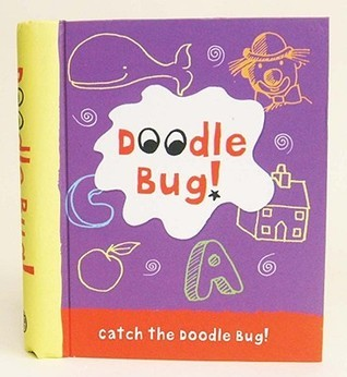 Doodle Bug: Catch the Doodle Bug!