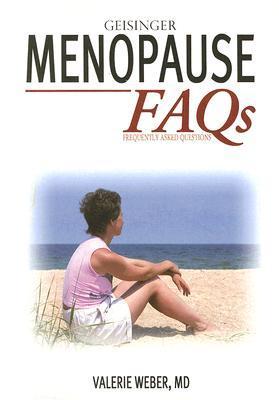 Menopause FAQs