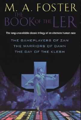 the-book-of-the-ler