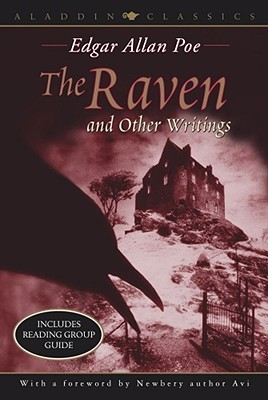 The Raven and Other Writings by Edgar Allan Poe