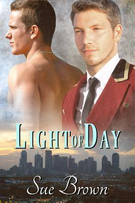 Light of Day by Sue  Brown