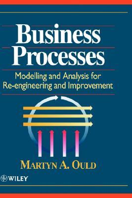 business-processes-modelling-and-analysis-for-re-engineering-and-improvement