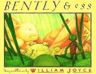 Bently and Egg