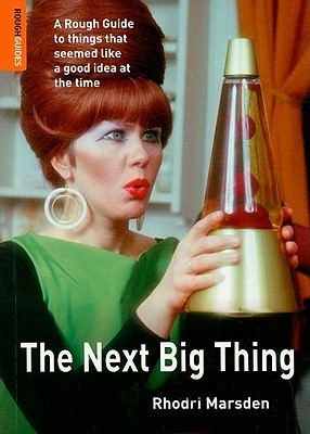 the-next-big-thing-a-rough-guide-to-things-that-seemed-like-a-good-idea-at-the-time