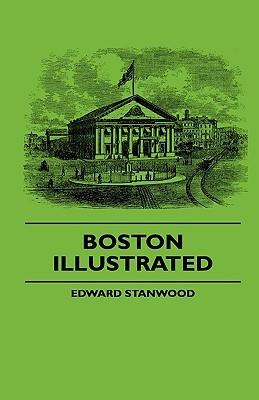 Boston Illustrated