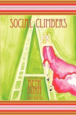 Social Climbers