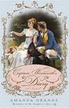 Captain Wentworth's Diary by Amanda Grange
