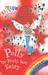 Polly the Party Fun Fairy (Rainbow Magic, #19; Party Fairies, #5)