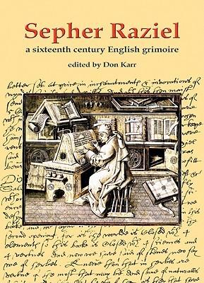 sepher-raziel-liber-salomonis-a-sixteenth-century-english-grimoire