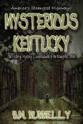 Mysterious Kentucky