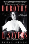 Letters Of Dorothy L Sayers Vol