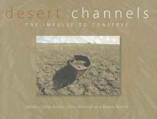 desert-channels-the-impulse-to-conserve