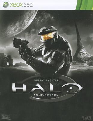 Halo: Combat Evolved Anniversary Signature Series Guide
