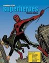 Creators of the Superheroes