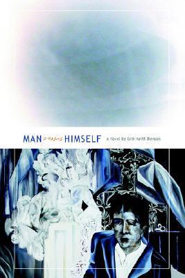 Man Versus Himself by Erik Keith Benson