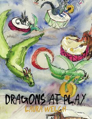 dragons-at-play