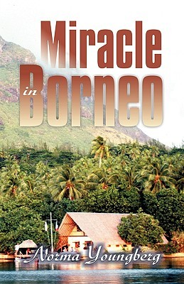 miracle-in-borneo