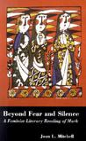 Beyond Fear and Silence: A Feminist-Literary Approach to the Gospel of Mark
