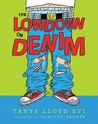 The Lowdown on Denim by Tanya Lloyd Kyi