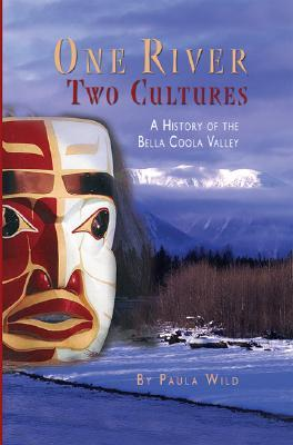 One River, Two Cultures