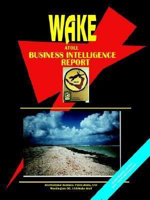 Wake Atoll Business Intelligence Report