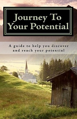 Journey to Your Potential