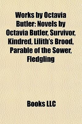 Works by Octavia Butler