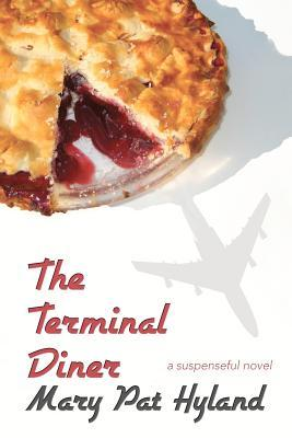 the-terminal-diner