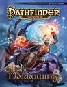 Pathfinder Module by Crystal Fraiser