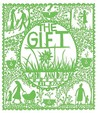 The Gift by Carol Ann Duffy