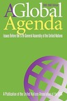 A Global Agenda: Issues Before the 57th General Assembly of the United Nations