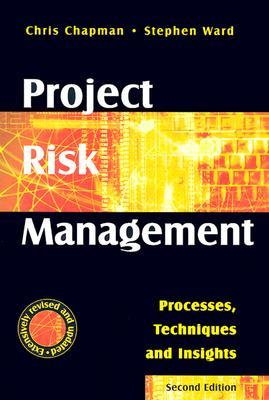 Project Risk Management: Processes, Techniques and Insights Download Epub Now