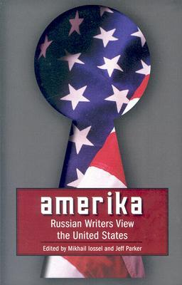 Amerika by Mikhail Lossel