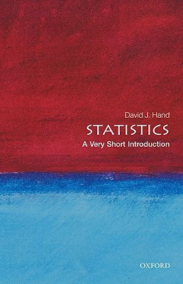 Statistics a very short introduction by david j hand 5115533 fandeluxe Images