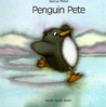 Penguin Pete