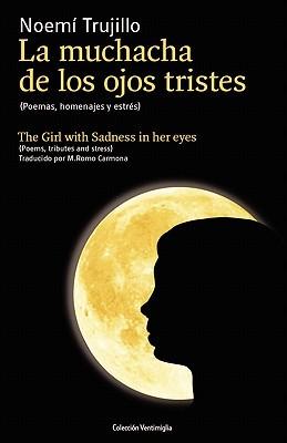 La Muchacha de Los Ojos Tristes