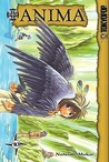 +Anima 10 (+Anima, #10)