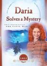 Daria Solves a Mystery: Ohio Experiences the Civil War