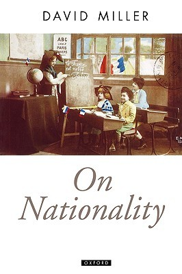 on-nationality