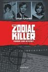 The Zodiac Killer: Terror and Mystery
