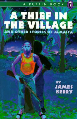 a-thief-in-the-village-and-other-stories-of-jamaica